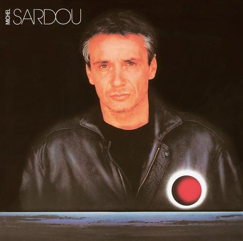 Musulmanes de Michel Sardou
