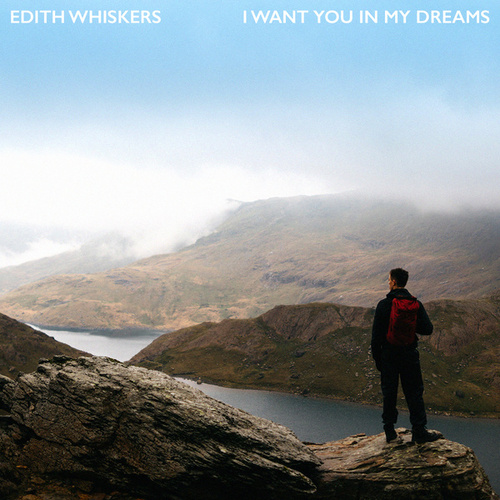 I Want You In My Dreams de Edith Whiskers