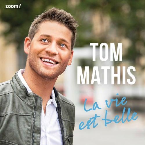 La vie est belle by Tom Mathis
