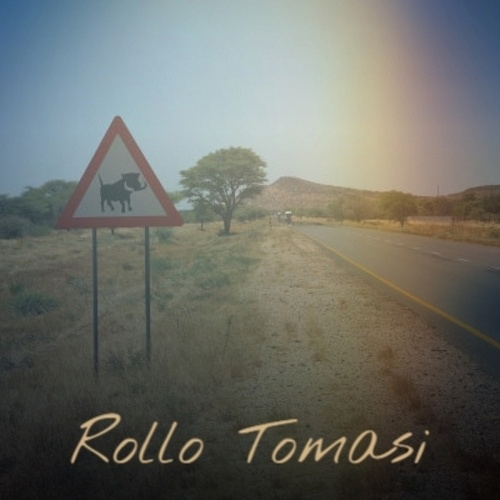 Rollo Tomasi by Various Artists