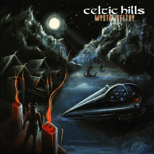 Mystai Keltoy by Celtic Hills