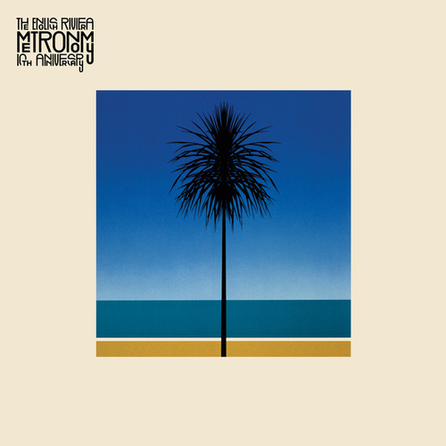 The English Riviera (10th Anniversary) by Metronomy