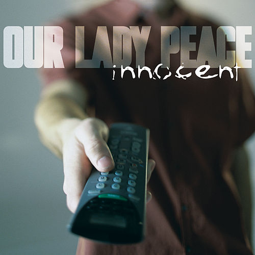 Innocent by Our Lady Peace