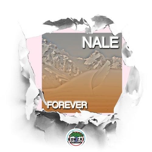 Forever fra Nale
