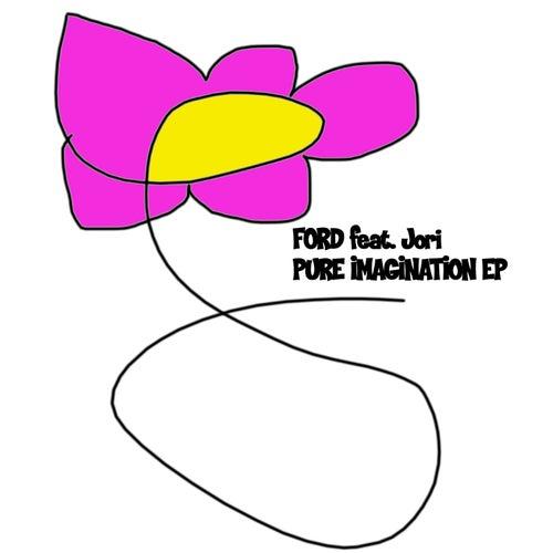 Pure Imagination de Ford