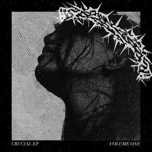 Crucial, Vol. 1 by Saule