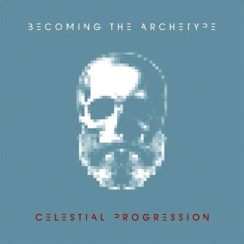 Celestial Progression by Becoming the Archetype