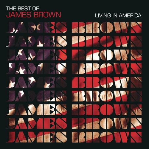 Best Of de James Brown