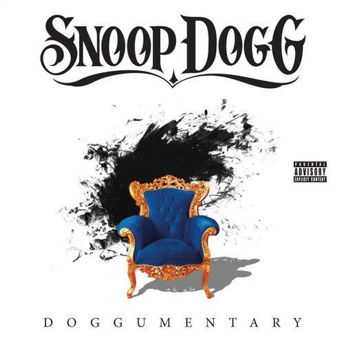 Doggumentary by Snoop Dogg