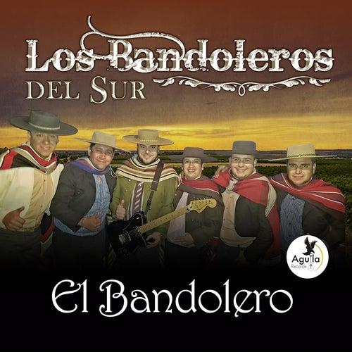 El Bandolero by Los Bandoleros Del Sur