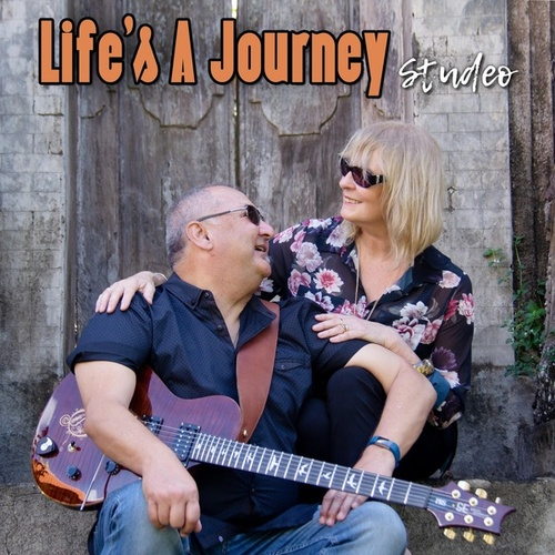 Life's a Journey de Studeo