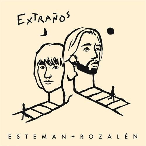 Extraños de Esteman