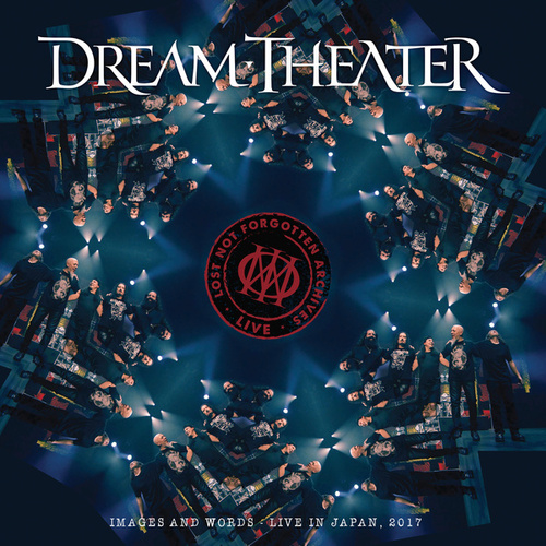 Pull Me Under (Live at Budokan, Tokyo, Japan, 2017) by Dream Theater