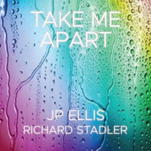 Take Me Apart by J P Ellis
