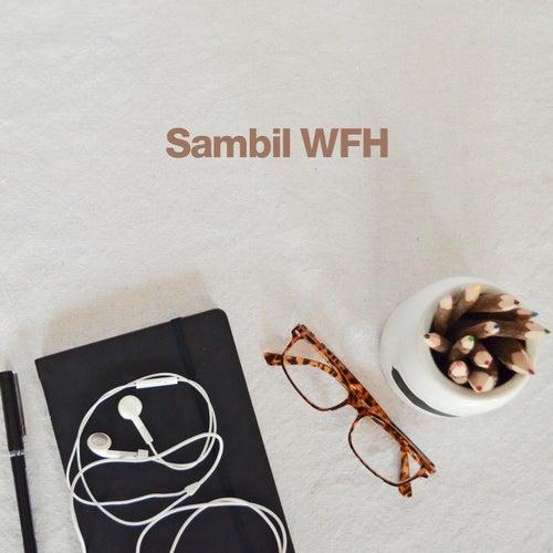 Sambil WFH fra Various Artists