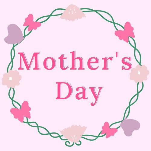 Mother's Day 2021 de Various Artists