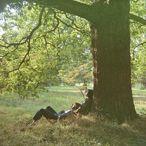Plastic Ono Band (The Ultimate Collection) de John Lennon