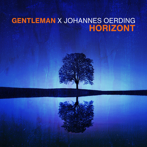 Horizont von Gentleman
