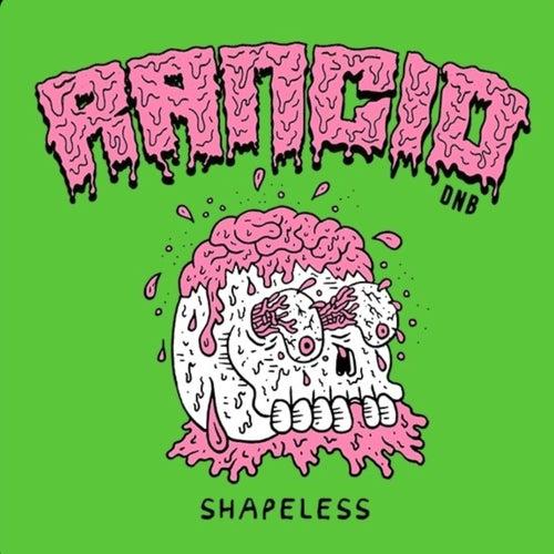 SHAPELESS by Rancid