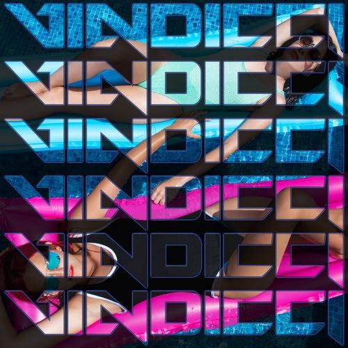 Live My Life de Vindicci