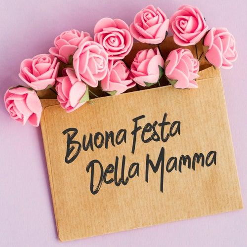 Festa della Mamma de Various Artists