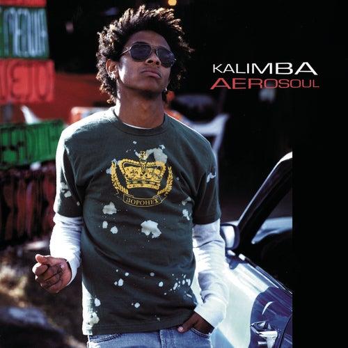 Aerosoul de Kalimba