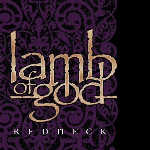 Redneck von Lamb of God
