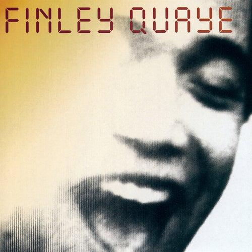 Maverick A Strike von Finley Quaye