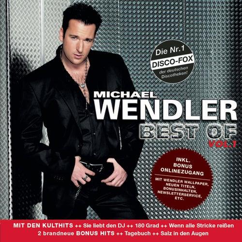 Michael Wendler Best Of von Michael Wendler