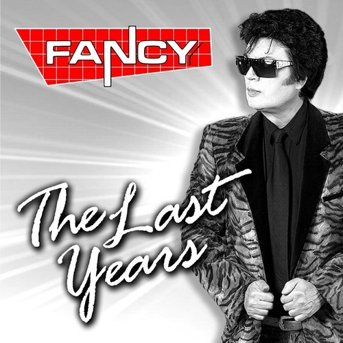 The Last Years by Fancy