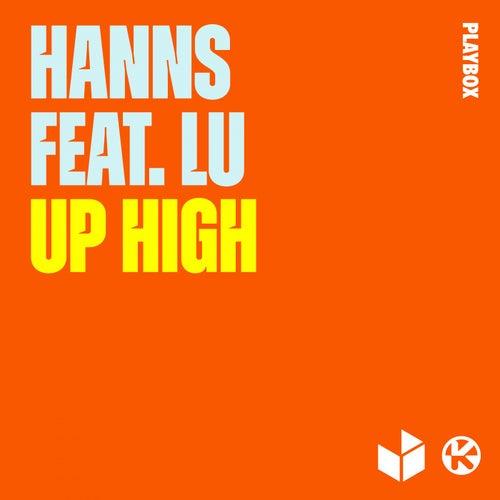 Up High von Hanns