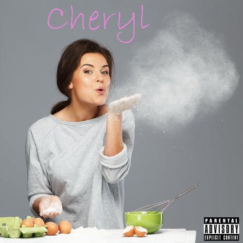 Cheryl von Social Lubricant