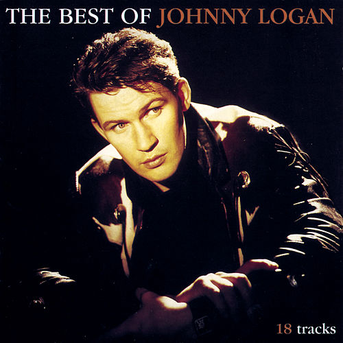 The Best Of Johnny Logan by Johnny Logan