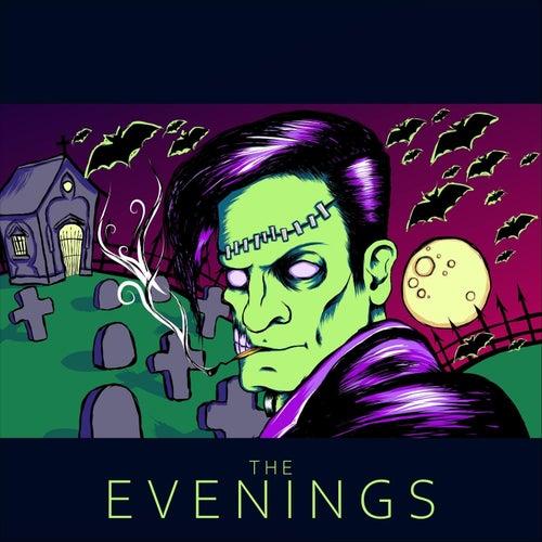 The Evenings de The Evenings