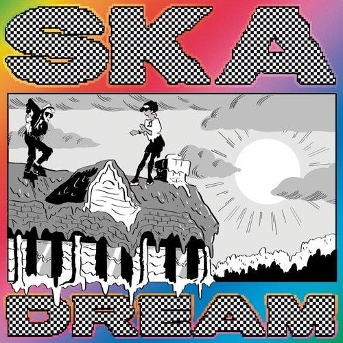 SKA DREAM by Jeff Rosenstock