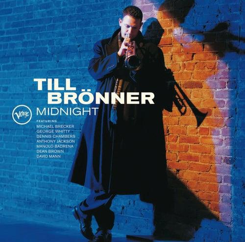 Midnight von Till Brönner