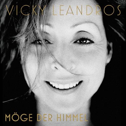Möge der Himmel by Vicky Leandros