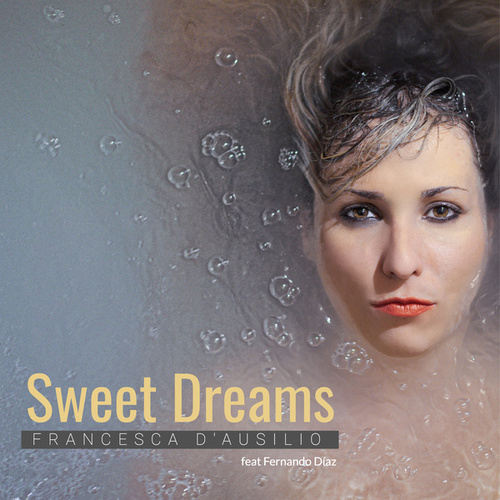 Sweet Dreams von Giacomo Bondi
