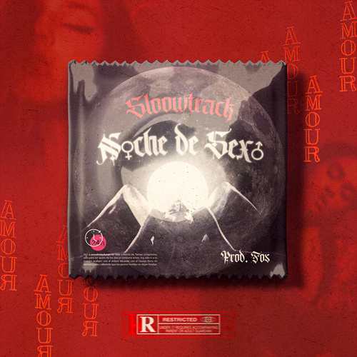 Noche De Sexo by Sloow Track