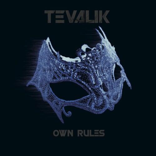 Own Rules by Tevalik
