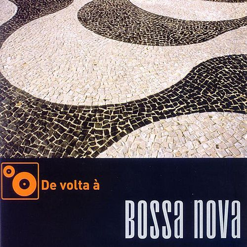 De Volta A Bossa Nova de Various Artists