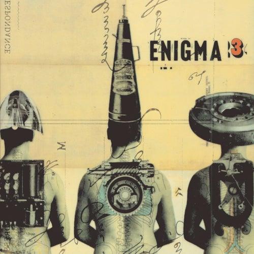 Le Roi Est Mort, Vive Le Roi! von Enigma