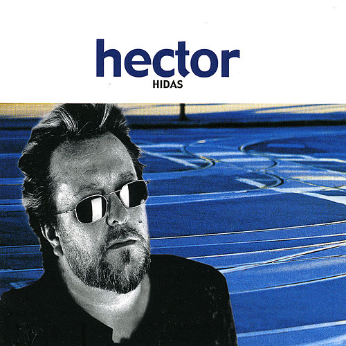Hidas de Hector