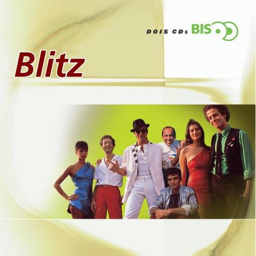Bis - Blitz de Blitz