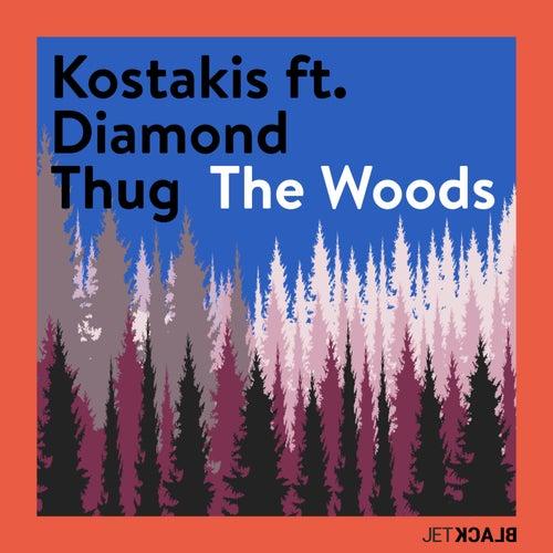 The Woods de Kostakis