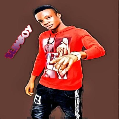 SlimBoy by Slimboy