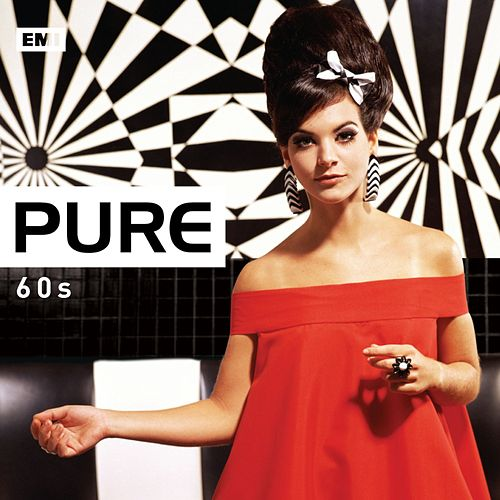 Pure 60s by Various Artists