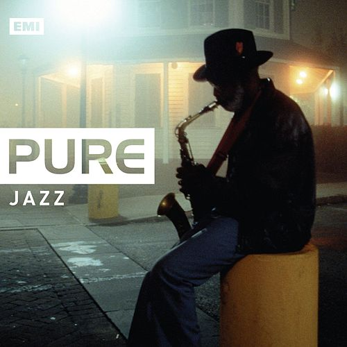 Pure Jazz von Various Artists