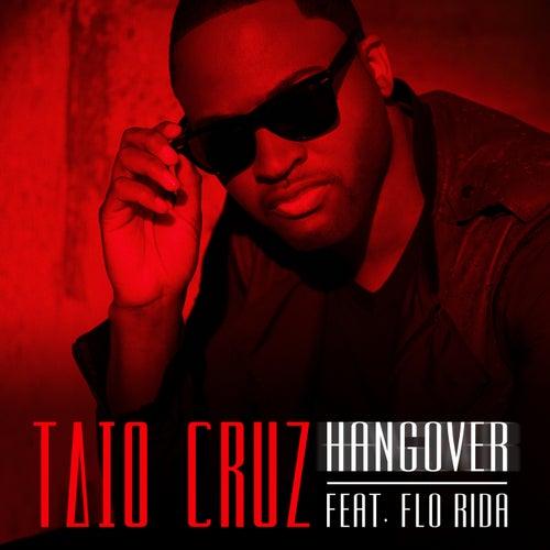 Hangover (Remix Bundle) by Taio Cruz