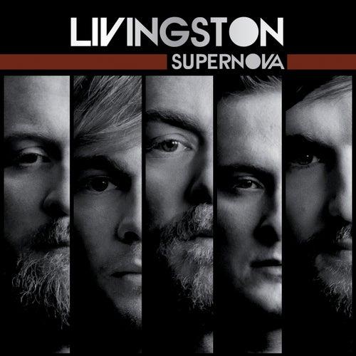 Supernova von Livingston